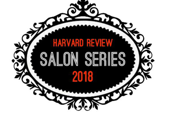 Harvard Review Salon Series