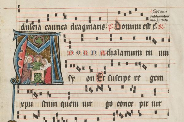 Houghton MS Typ 961